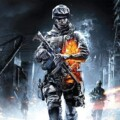 Battlefield 3 May Not Come To Steam After All