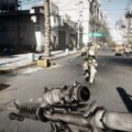 The Battlefield 3 PC Patch Is Now Live, Consoles Waiting On Approval