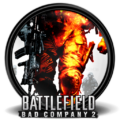 Battlefield: Bad Company 2 Ultimate Edition Is Ready To Fall In Line