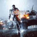EA Rolls Out Another BF4 Patch For PS4