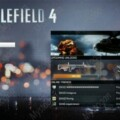Images Of Battlefield 4's Alpha Have Been Leaked