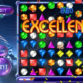 Check Out This Awesome Bejeweled 3 Trailer