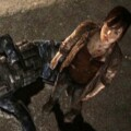 Beyond: Two Souls – Quantic Dream's New E3 Reveal [E3 2012]