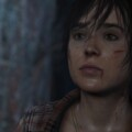 Beyond: Two Souls – Details and Impressions [E3 2012]