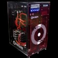 ORIGIN Releases PC/Xbox 360 Combination Gaming System