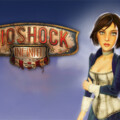 BioShock Infinite Release Date Confirmed For October 16, 2012