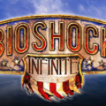 First Few Minutes Of Bioshock Infinite Footage Released
