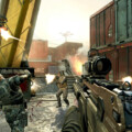 Black Ops II Receives Update For Xbox 360