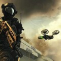Call of Duty: Black Ops 2 Stats Won't Reset At Launch
