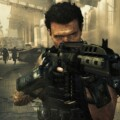 GameStop Changing Up Black Ops 2 Pre-Orders, Offering More Rewards