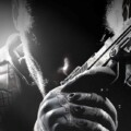 Black Ops II Encountering Issues On PS3, Nuketown Codes Not Working