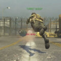 Mythbusters, Black Ops Style