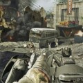 A Pair Of Black Ops PC Patches Released Via Steam