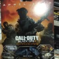Black Ops II DLC Officially Announced