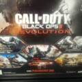 First Black Ops II DLC To Be Revolution? [Rumor]