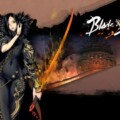 Blade & Soul Announcement Trailer Shows Off Deadly Moves