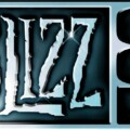 BlizzCon Is Back This November!