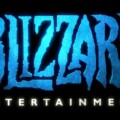 Blizzard To Release Details On Diablo III, Starcraft II: Hear of the Swarm At Gamescom 2011