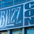 Blizzcon 2011 Dates Announced