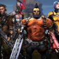 Borderlands 2 Making Its Way To Mac This Month