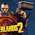 Gearbox On Gaming Sequels, And Borderlands 2
