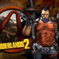 Borderlands 2 – Get To Know The Gunzerker
