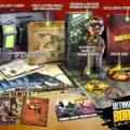 Borderlands 2 Collector's and Limited Editions Announced
