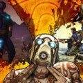 Borderlands 2 Xbox 360 Patch Fixes Badass Rank Issues
