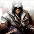 The First Fifteen Of Assassin's Creed: Brotherhood
