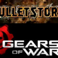 Keep That Bulletstorm Disc – A Public Service Announcement