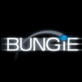 Bungie's Next Game Is Revealed By Reports (Rumor)