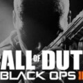 Twitch Broadcasting Now Available For Call Of Duty: Black Ops II!
