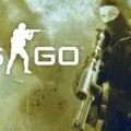 Counter Strike: Global Offensive Release Date Announced [E3 2012]