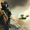 Black Ops II Fans Want A 'Better Looking Game' According To Treyarch