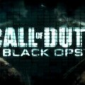 Call Of Duty: Black Ops Opening Demo Screams Savage