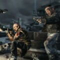 Call of the Dead Actors Speak Out About Being On Call of Duty: Black Ops