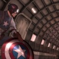 Captain America: Super Soldier Now Has A Release Date