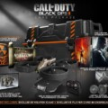 Call Of Duty: Black Ops 2 To Come With 2 Special Editions!