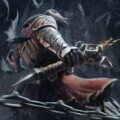 "Castlevania: Lords of Shadow ""Reverie"" DLC Dated For Europe"