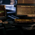 The 'Cerberus Daily News Network' Takes A Breather While On Wait For More DLC