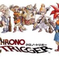 Chrono Trigger Gets Rated By The ESRB For The Wii