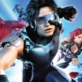 City of Heroes Is Now A Free-To-Play Title