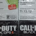 Black Ops 2 Will Be The Next Call Of Duty Game