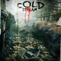Left 4 Dead 2 Cold Stream Shows Up On Xbox 360 This Friday