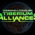 Command and Conquer: Tiberian Alliances Announced