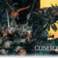 Confrontation Launch Trailer – The War Rages On