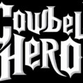Now You Can Have More Cowbell With Cowbell Hero