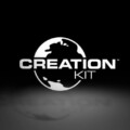 Skyrim Creation Kit Drops Next Week