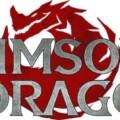 Crimson Dragon Trailer