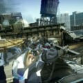 Crysis 2 Xbox 360 and PC Demo Now Available